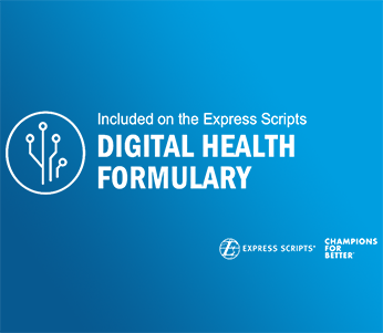 Express Scripts Includes Learn to Live on Industry-First Digital Health Formulary