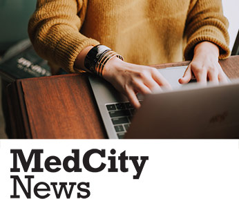 MedCityNews: How digital therapeutics fit into the larger mental health ecosystem